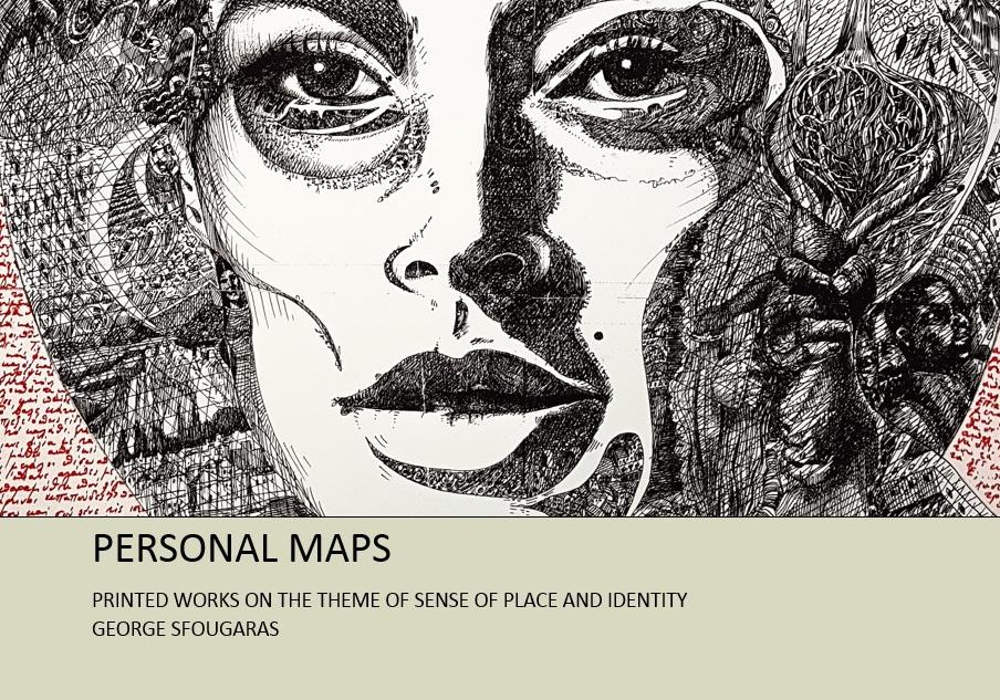 http://www.blurb.co.uk/b/7759817-personal-maps